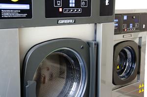 Washing machine 4658c18b5eeba5e191a27b56c2f98a6538e4d6a6b33ff91af04791120bd092e9